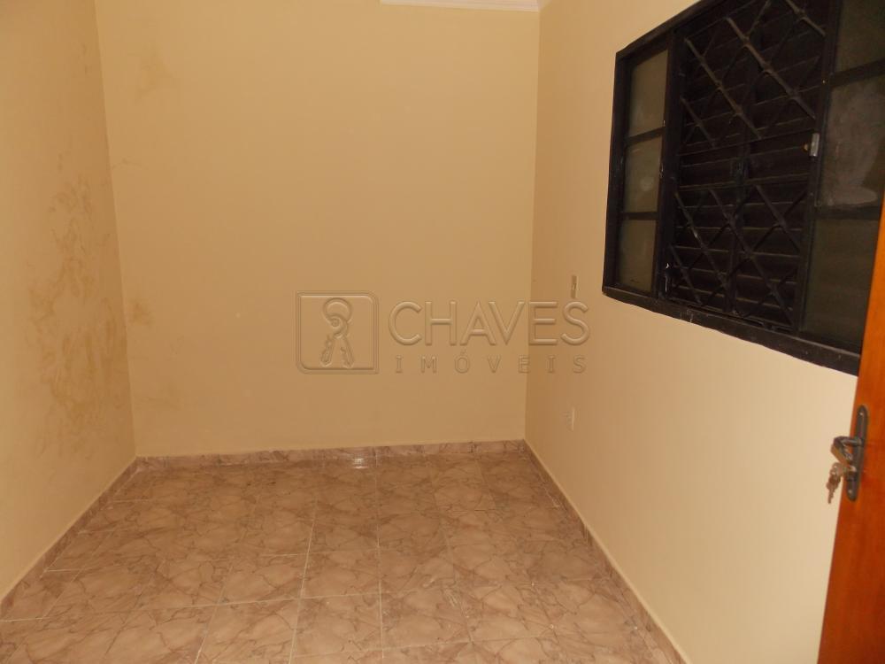Alugar Casa / Padrão em Ribeirão Preto apenas R$ 1.100,00 - Foto 5