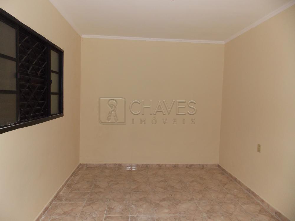 Alugar Casa / Padrão em Ribeirão Preto apenas R$ 1.100,00 - Foto 7