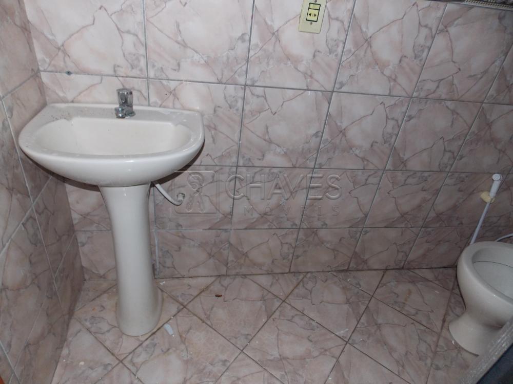Alugar Casa / Padrão em Ribeirão Preto apenas R$ 1.100,00 - Foto 8