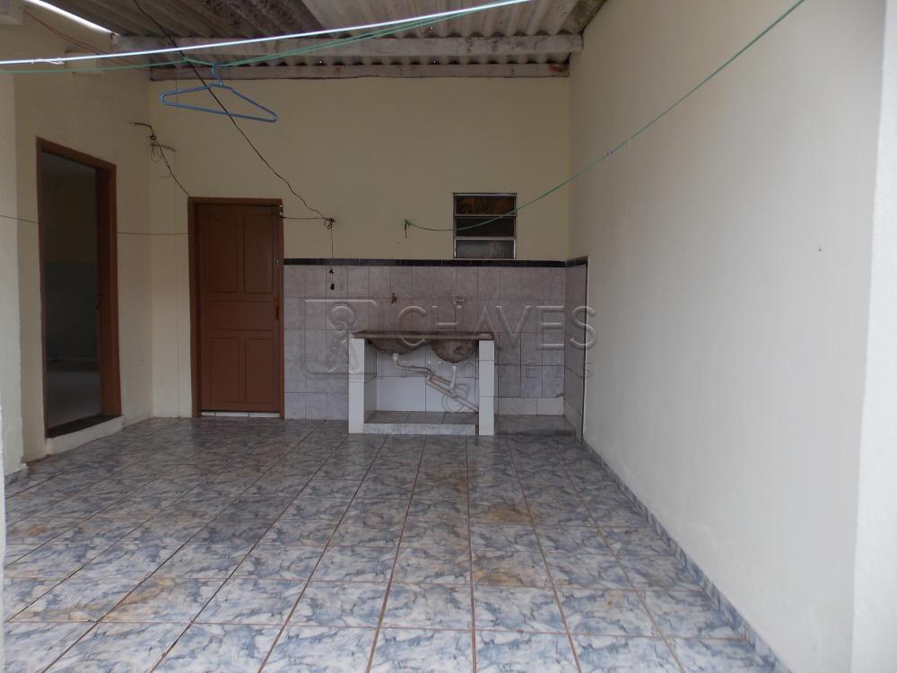 Alugar Casa / Padrão em Ribeirão Preto apenas R$ 1.300,00 - Foto 7