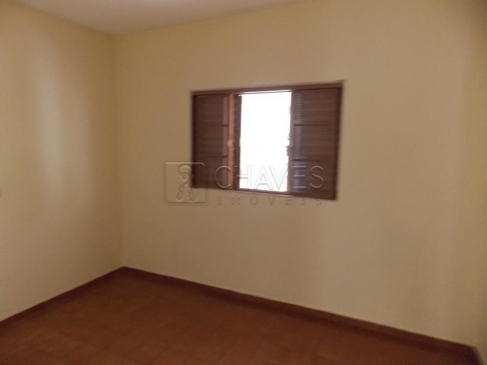 Alugar Casa / Padrão em Ribeirão Preto apenas R$ 1.300,00 - Foto 8