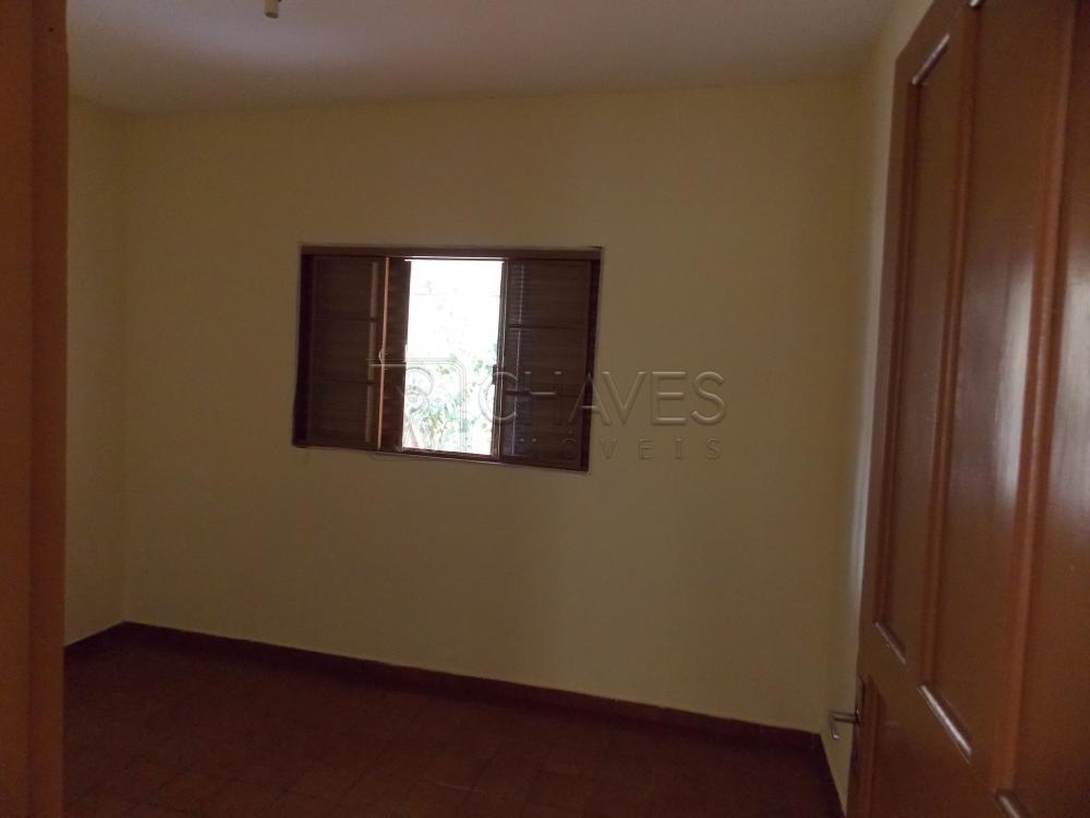 Alugar Casa / Padrão em Ribeirão Preto apenas R$ 1.300,00 - Foto 9