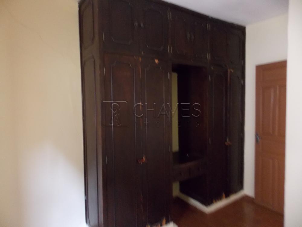 Alugar Casa / Padrão em Ribeirão Preto apenas R$ 1.300,00 - Foto 10