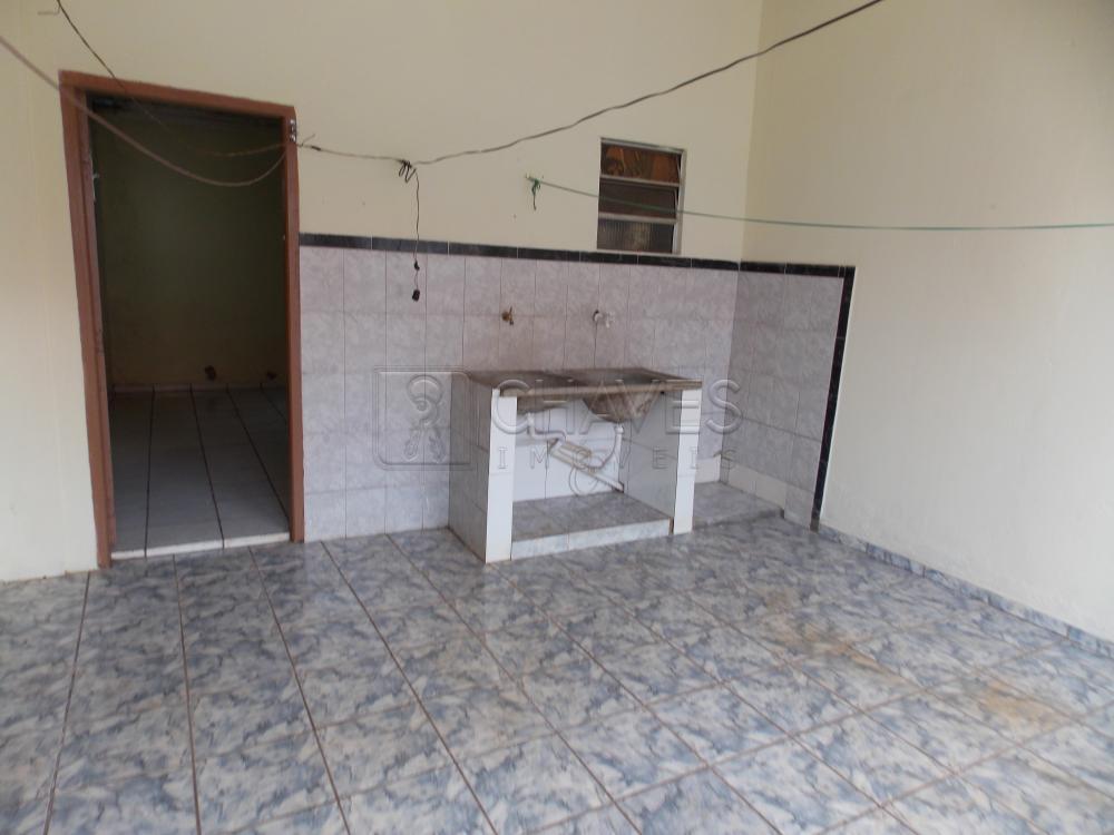 Alugar Casa / Padrão em Ribeirão Preto apenas R$ 1.300,00 - Foto 11
