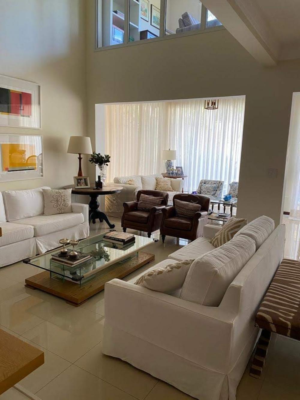 Ribeirao Preto Casa Venda R$1.850.000,00 Condominio R$847,00 4 Dormitorios 4 Suites Area construida 432.00m2