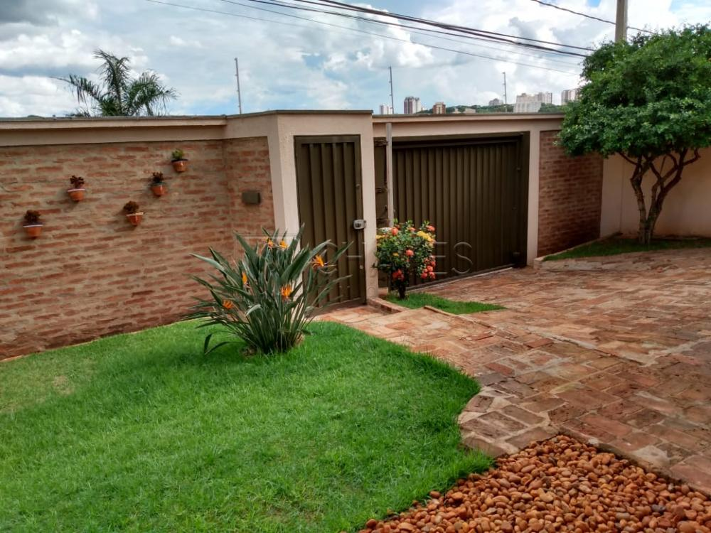 Ribeirao Preto Casa Venda R$430.000,00 3 Dormitorios 3 Suites Area do terreno 360.00m2 Area construida 168.00m2