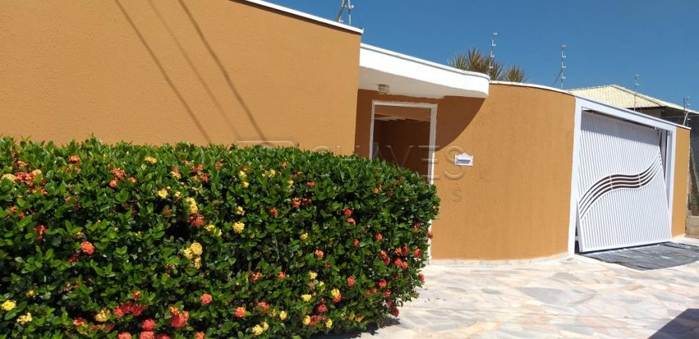 Ribeirao Preto Casa Locacao R$ 4.500,00 3 Dormitorios 3 Suites Area do terreno 635.00m2 Area construida 223.67m2