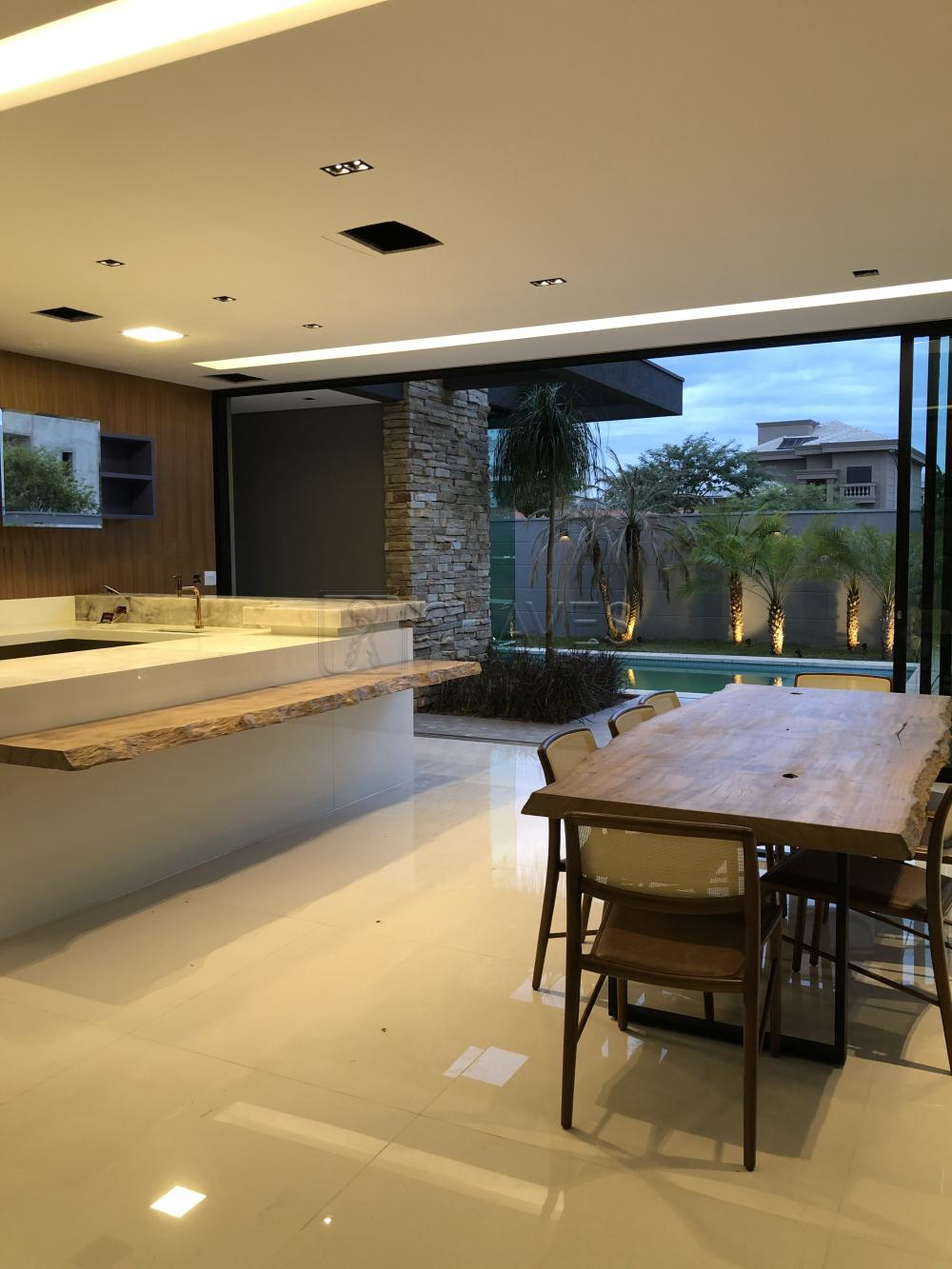 Ribeirao Preto Casa Venda R$2.300.000,00 Condominio R$478,00 4 Dormitorios 4 Suites Area do terreno 495.00m2 Area construida 400.00m2