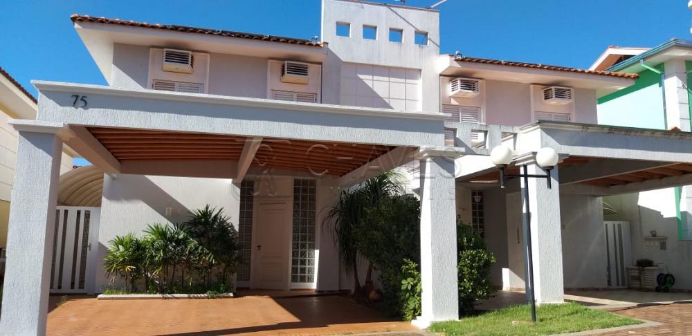 Ribeirao Preto Casa Venda R$600.000,00 Condominio R$650,00 3 Dormitorios 1 Suite Area do terreno 300.70m2 Area construida 162.00m2