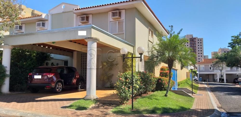 Ribeirao Preto Casa Venda R$750.000,00 Condominio R$650,00 3 Dormitorios 1 Suite Area do terreno 302.45m2 Area construida 162.00m2