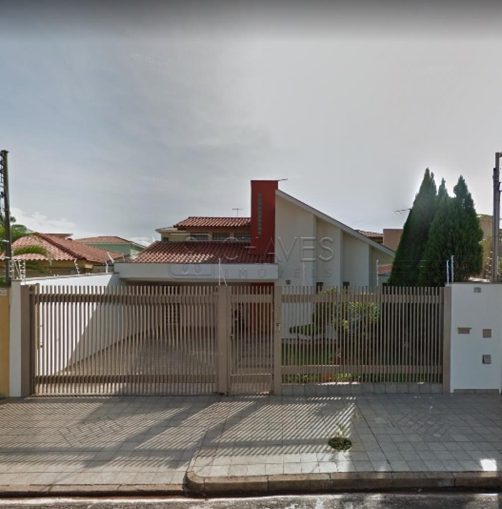 Ribeirao Preto Casa Venda R$610.000,00 3 Dormitorios 1 Suite Area do terreno 400.00m2 Area construida 285.00m2