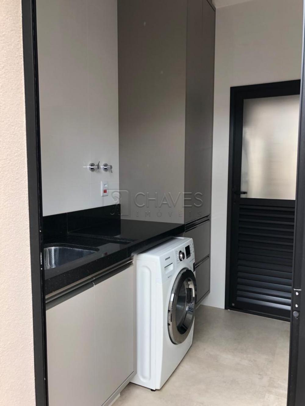 Comprar Casa / Condomínio em Ribeirão Preto apenas R$ 1.150.000,00 - Foto 8