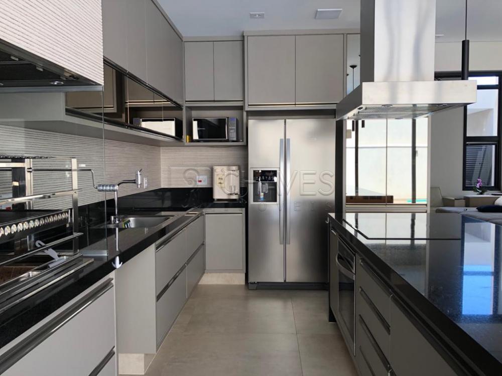 Comprar Casa / Condomínio em Ribeirão Preto apenas R$ 1.150.000,00 - Foto 6