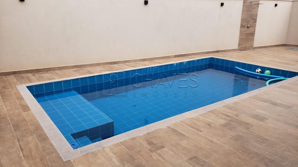 Comprar Casa / Condomínio em Ribeirão Preto apenas R$ 1.150.000,00 - Foto 3