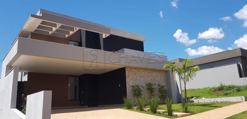 Comprar Casa / Condomínio em Ribeirão Preto apenas R$ 970.000,00 - Foto 3