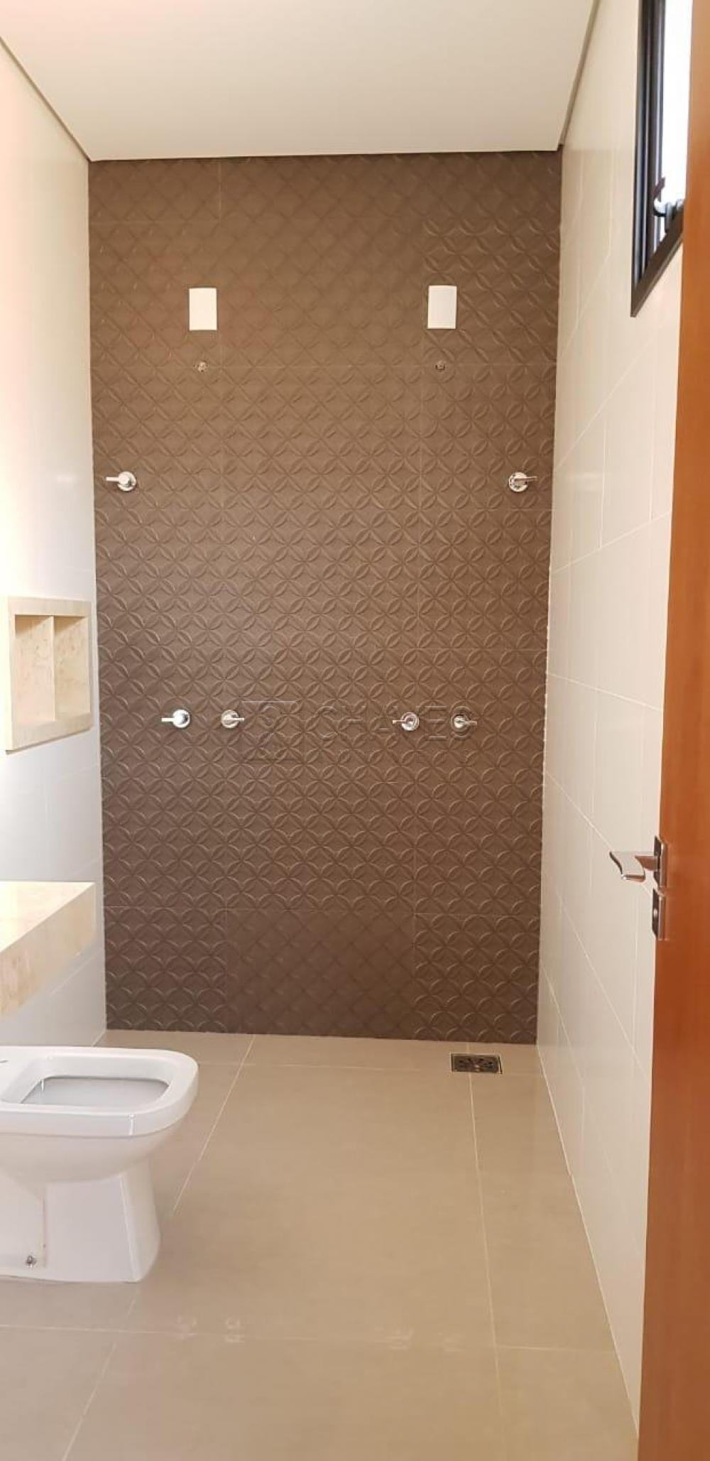 Comprar Casa / Condomínio em Ribeirão Preto apenas R$ 970.000,00 - Foto 15