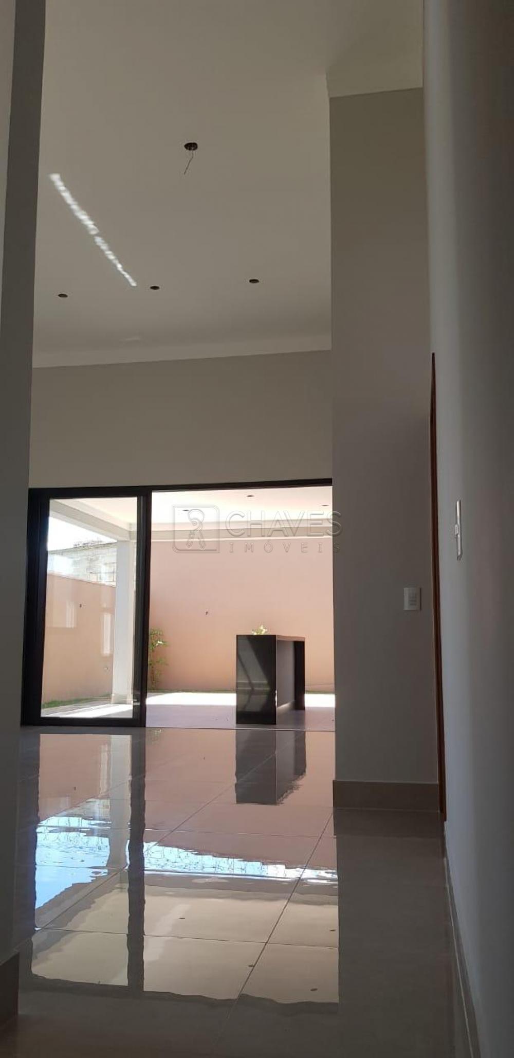 Comprar Casa / Condomínio em Ribeirão Preto apenas R$ 970.000,00 - Foto 10