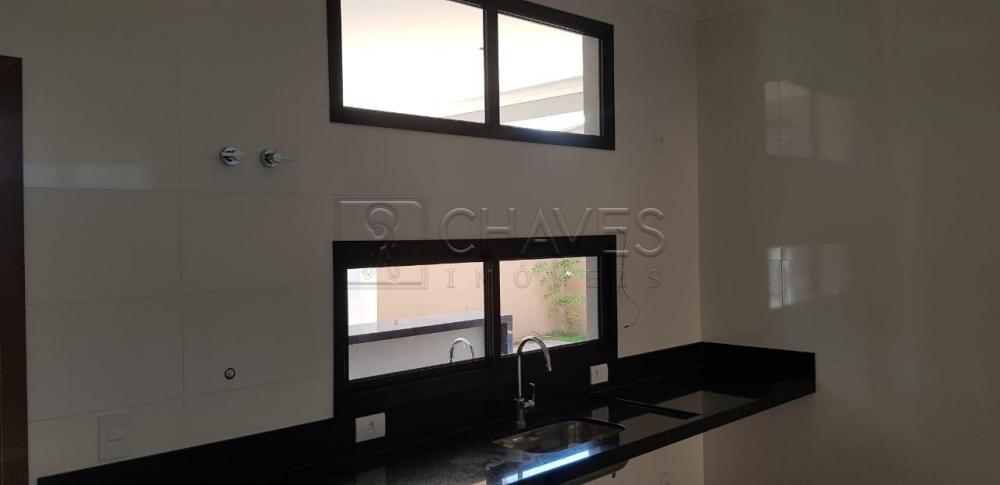 Comprar Casa / Condomínio em Ribeirão Preto apenas R$ 970.000,00 - Foto 8