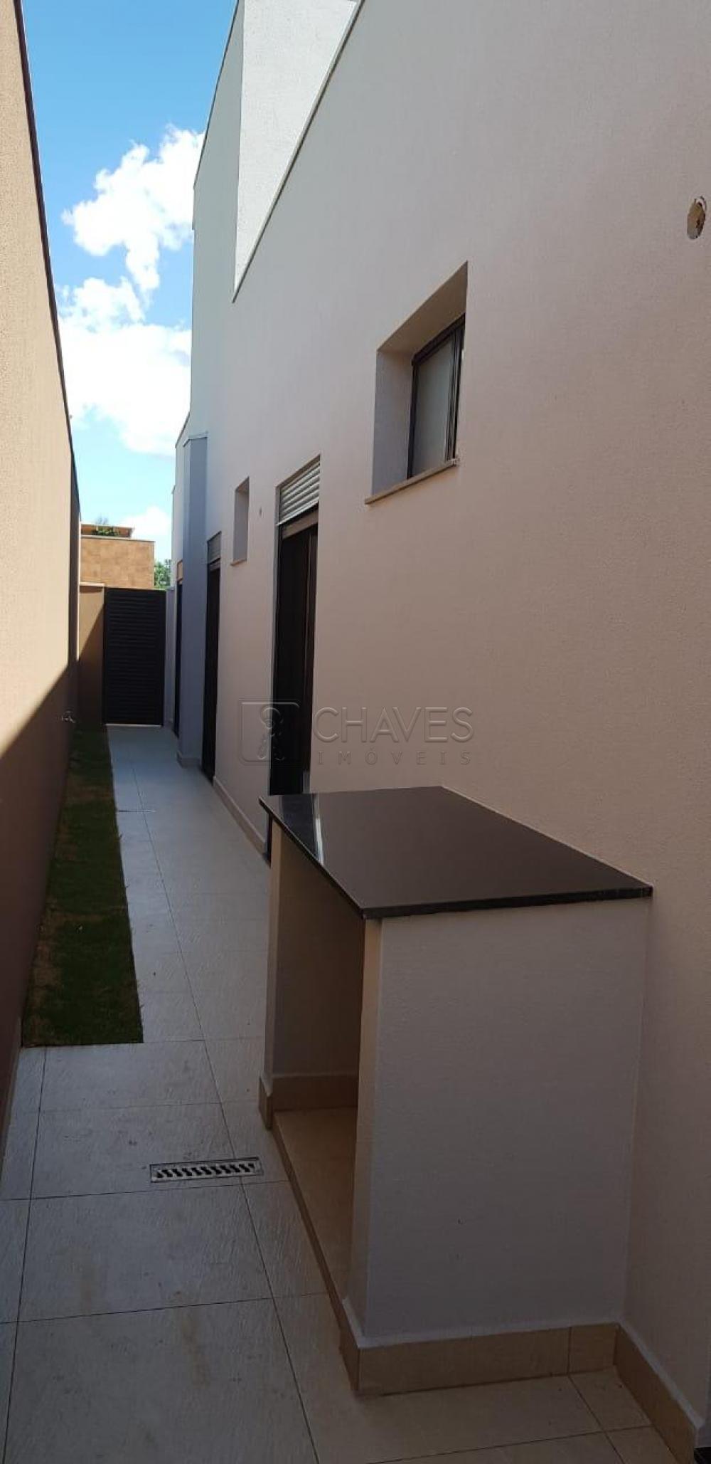Comprar Casa / Condomínio em Ribeirão Preto apenas R$ 970.000,00 - Foto 22