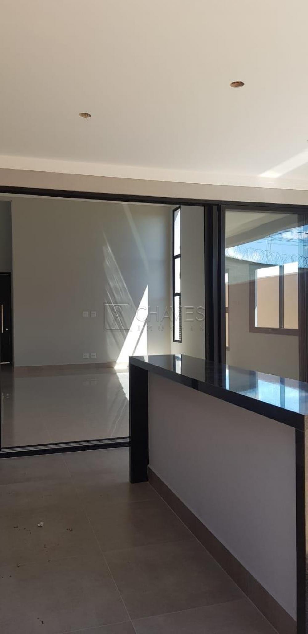 Comprar Casa / Condomínio em Ribeirão Preto apenas R$ 970.000,00 - Foto 11
