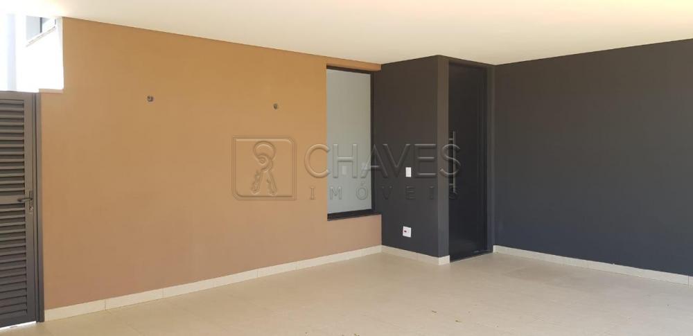 Comprar Casa / Condomínio em Ribeirão Preto apenas R$ 970.000,00 - Foto 13