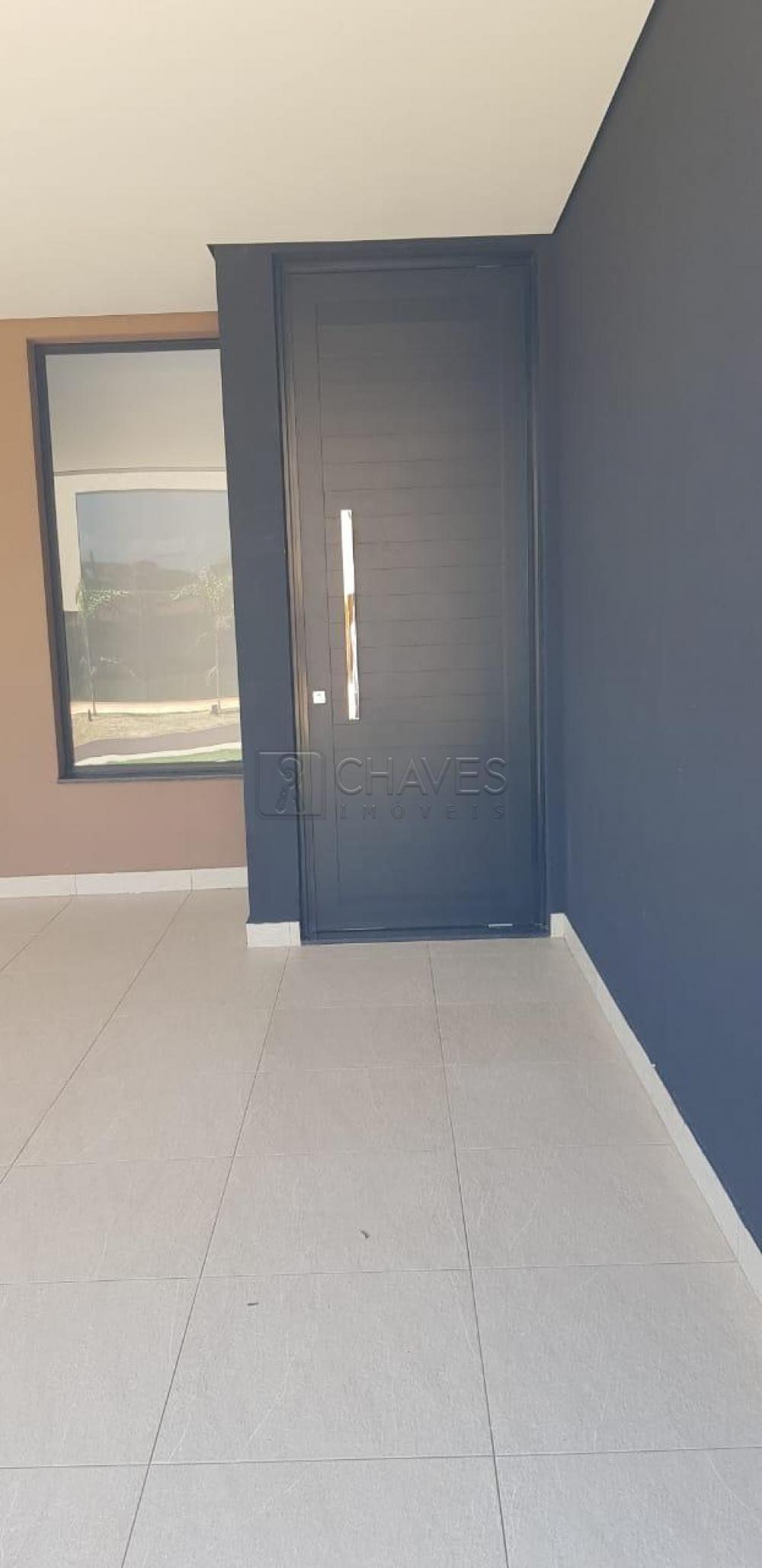 Comprar Casa / Condomínio em Ribeirão Preto apenas R$ 970.000,00 - Foto 24