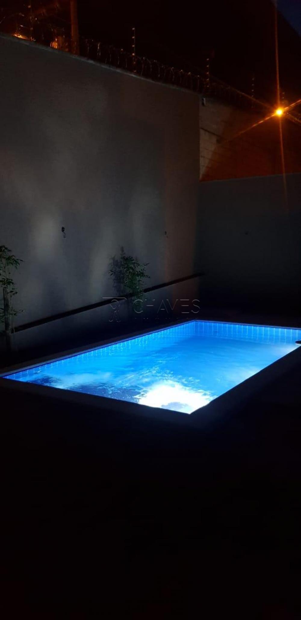 Comprar Casa / Condomínio em Ribeirão Preto apenas R$ 970.000,00 - Foto 26