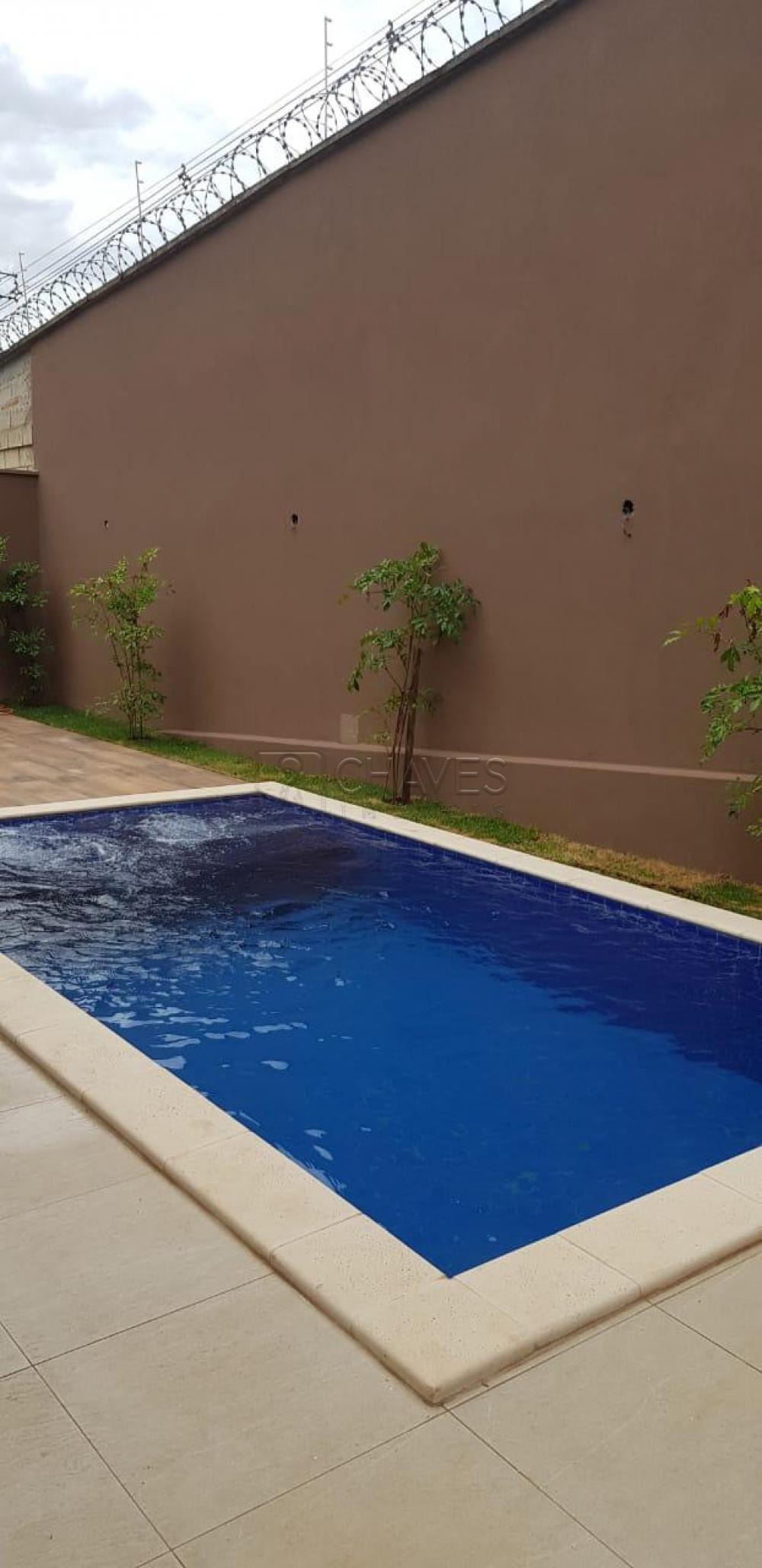 Comprar Casa / Condomínio em Ribeirão Preto apenas R$ 970.000,00 - Foto 5