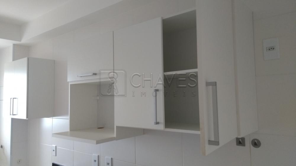 Comprar Apartamento / Padrão em Ribeirão Preto apenas R$ 380.000,00 - Foto 8