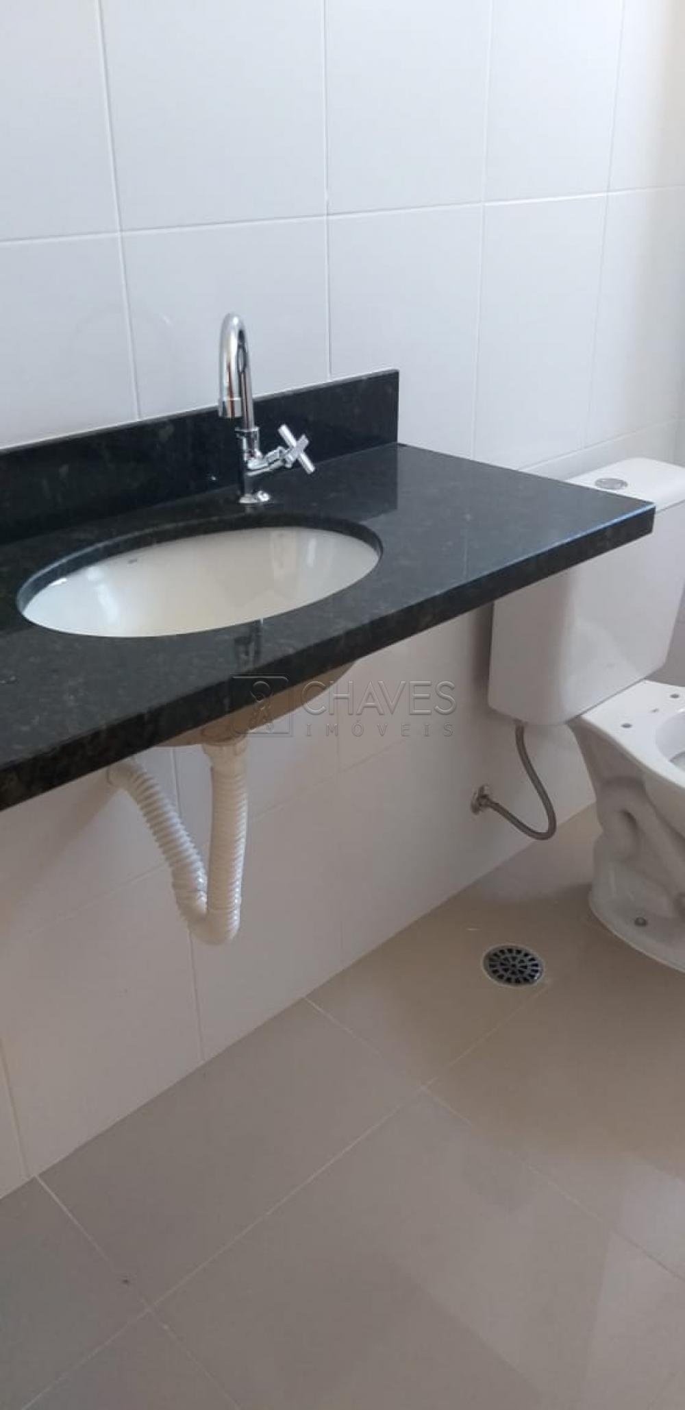 Alugar Apartamento / Kitchnet em Ribeirão Preto apenas R$ 800,00 - Foto 4