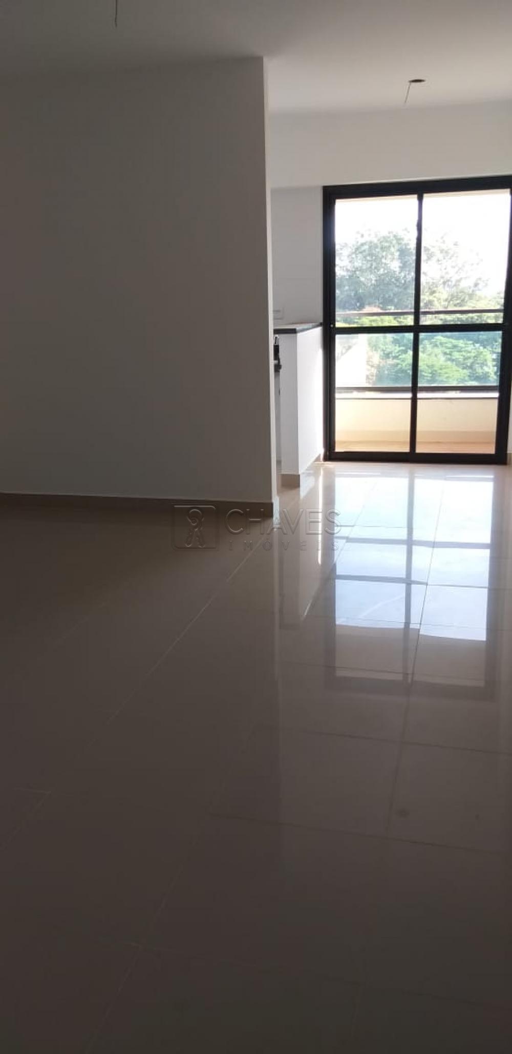 Alugar Apartamento / Kitchnet em Ribeirão Preto apenas R$ 800,00 - Foto 1
