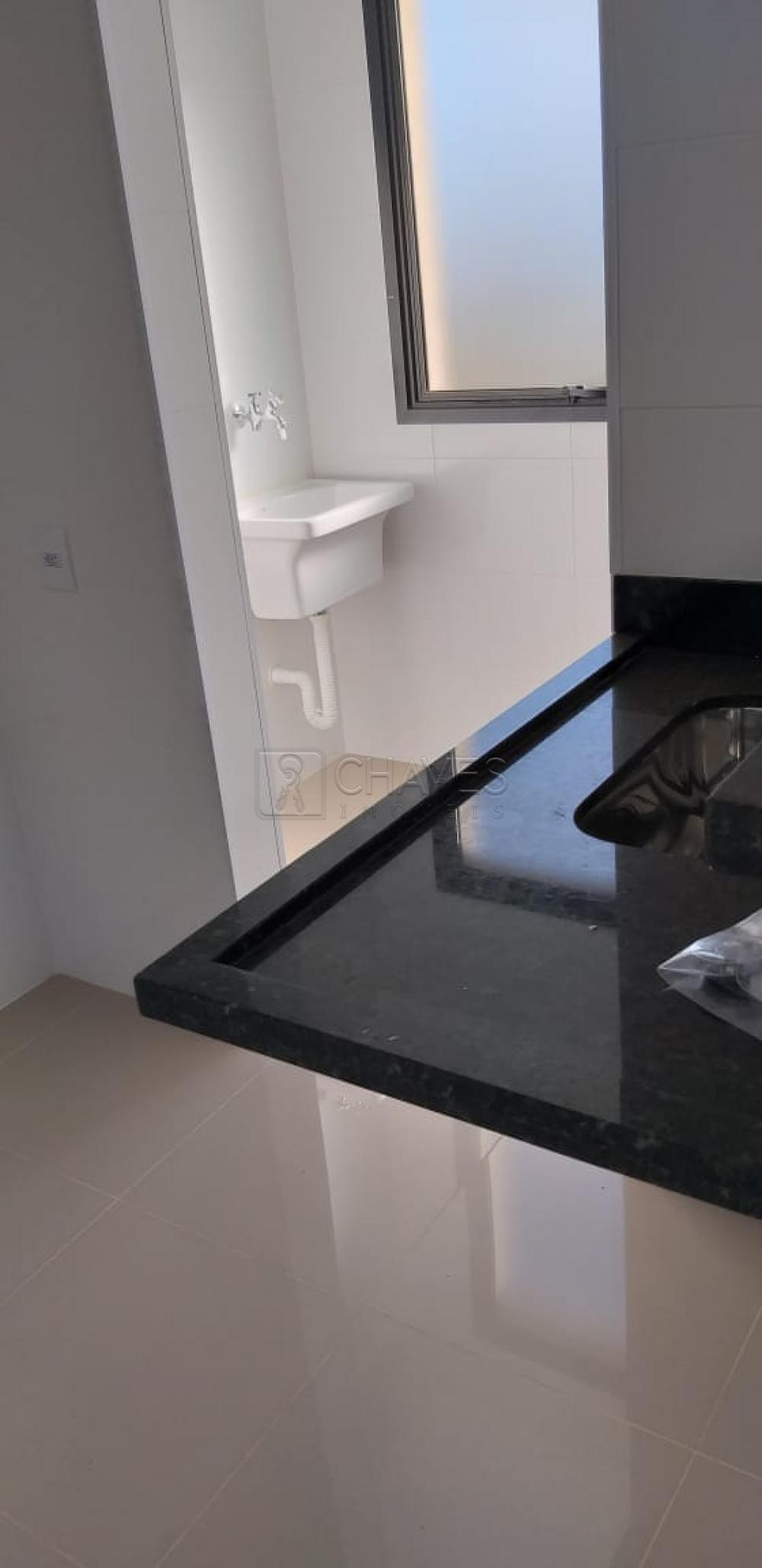 Alugar Apartamento / Kitchnet em Ribeirão Preto apenas R$ 800,00 - Foto 3