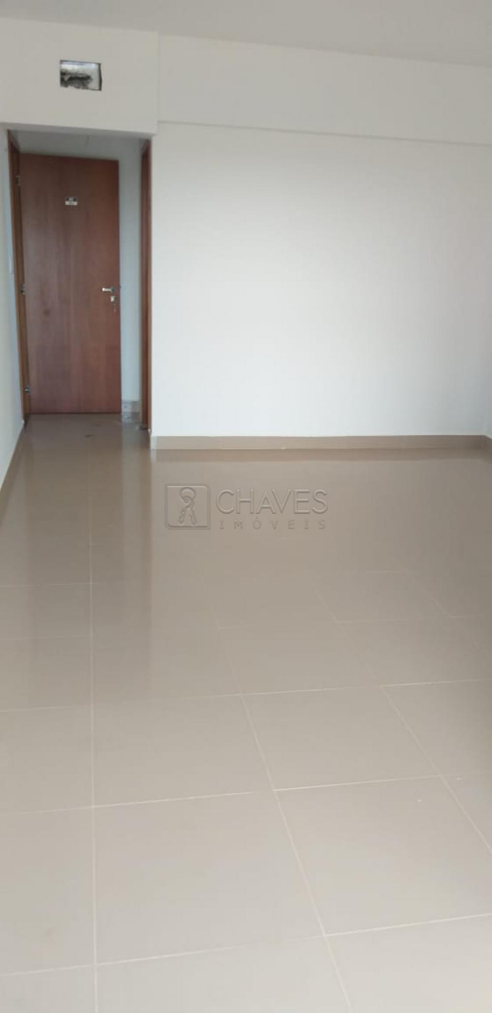 Alugar Apartamento / Kitchnet em Ribeirão Preto apenas R$ 800,00 - Foto 2
