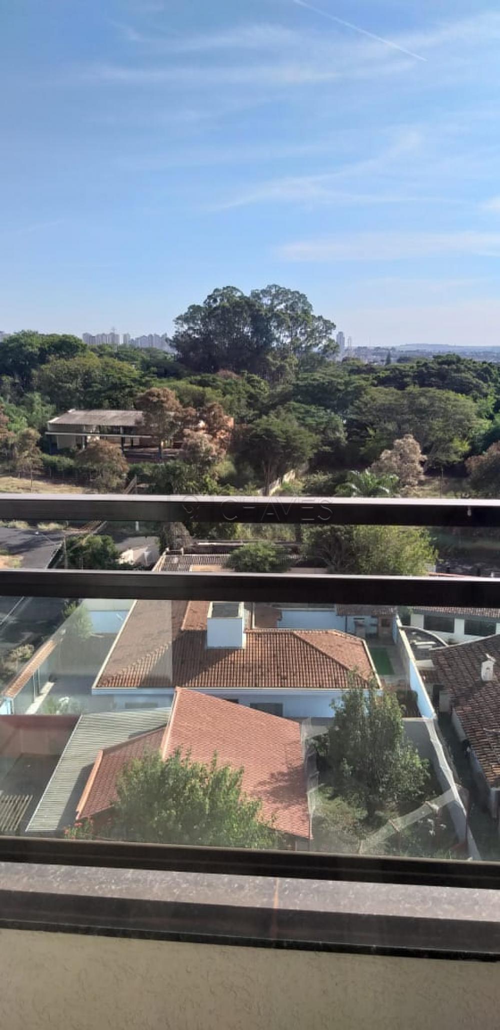 Alugar Apartamento / Kitchnet em Ribeirão Preto apenas R$ 800,00 - Foto 7