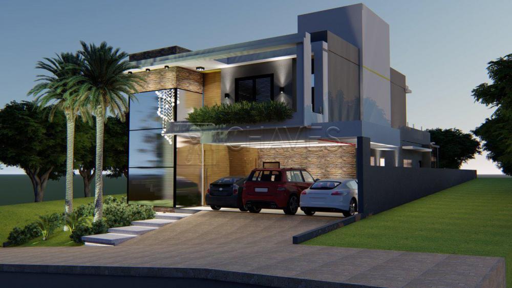 Comprar Casa / Condomínio em Ribeirão Preto apenas R$ 1.690.000,00 - Foto 2