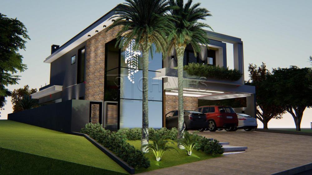 Comprar Casa / Condomínio em Ribeirão Preto apenas R$ 1.690.000,00 - Foto 4