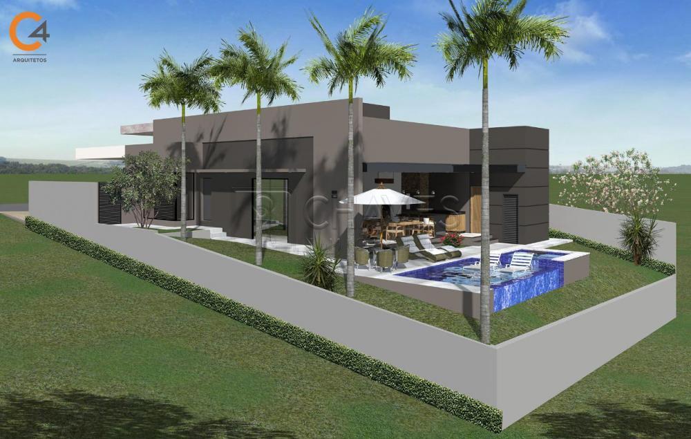Comprar Casa / Condomínio em Ribeirão Preto apenas R$ 1.290.000,00 - Foto 2