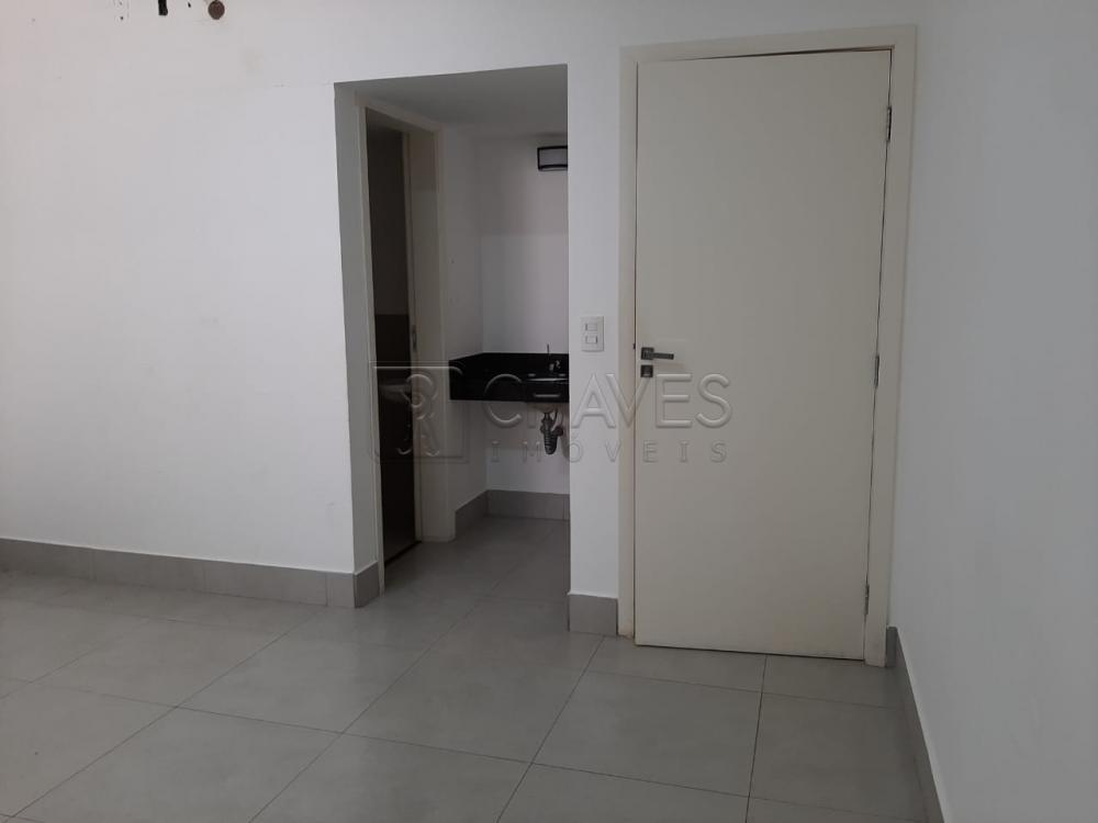 Alugar Comercial / casa em Ribeirão Preto apenas R$ 13.500,00 - Foto 19