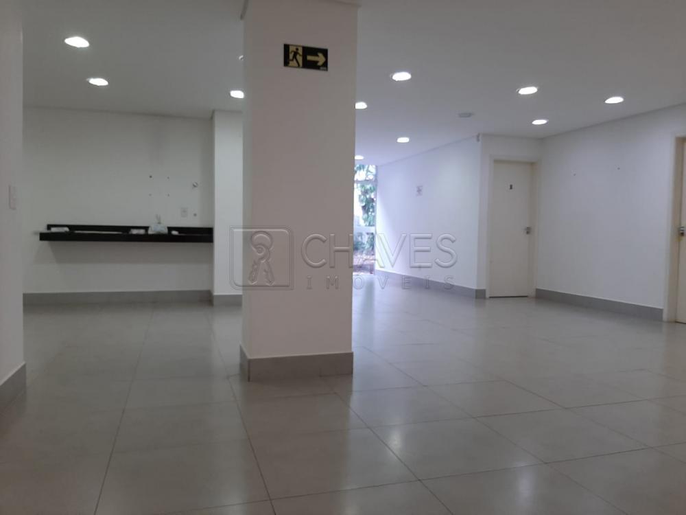 Alugar Comercial / casa em Ribeirão Preto apenas R$ 13.500,00 - Foto 3