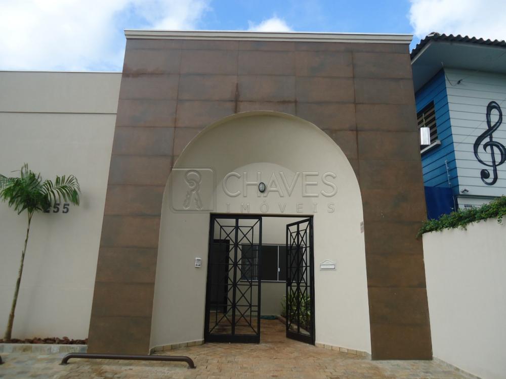 Alugar Comercial / casa em Ribeirão Preto apenas R$ 13.500,00 - Foto 1
