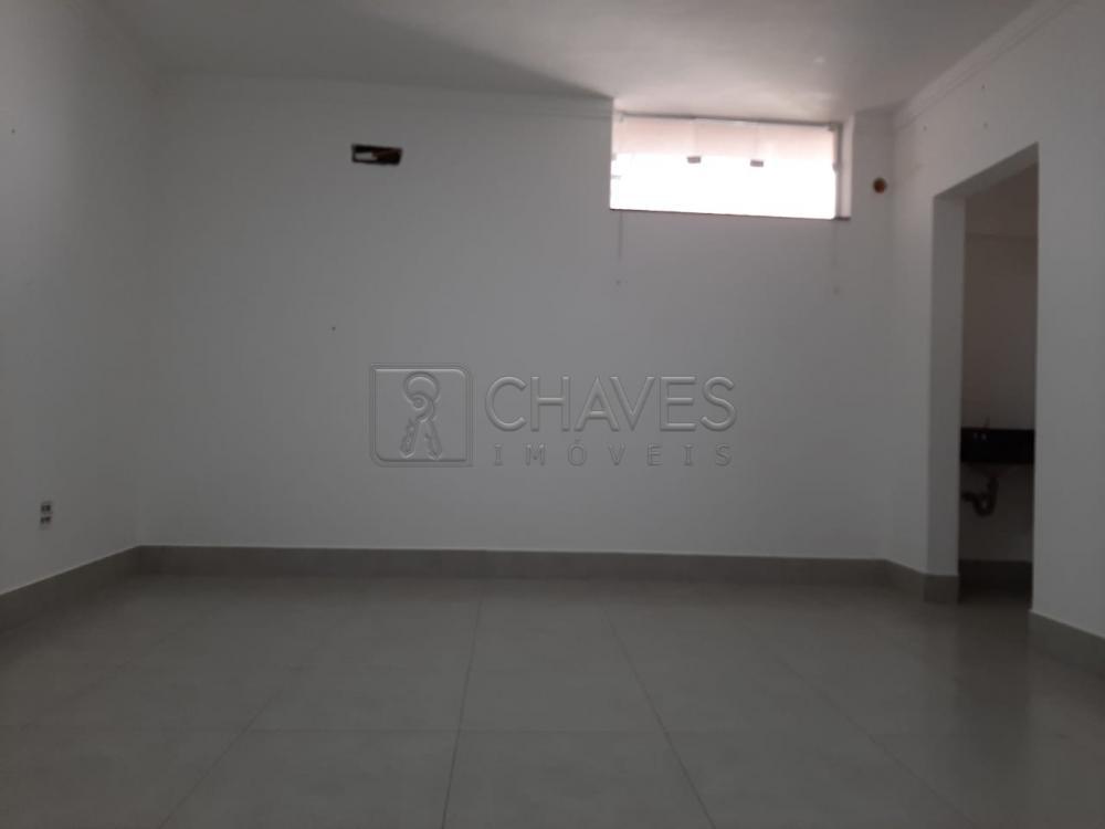 Alugar Comercial / casa em Ribeirão Preto apenas R$ 13.500,00 - Foto 4