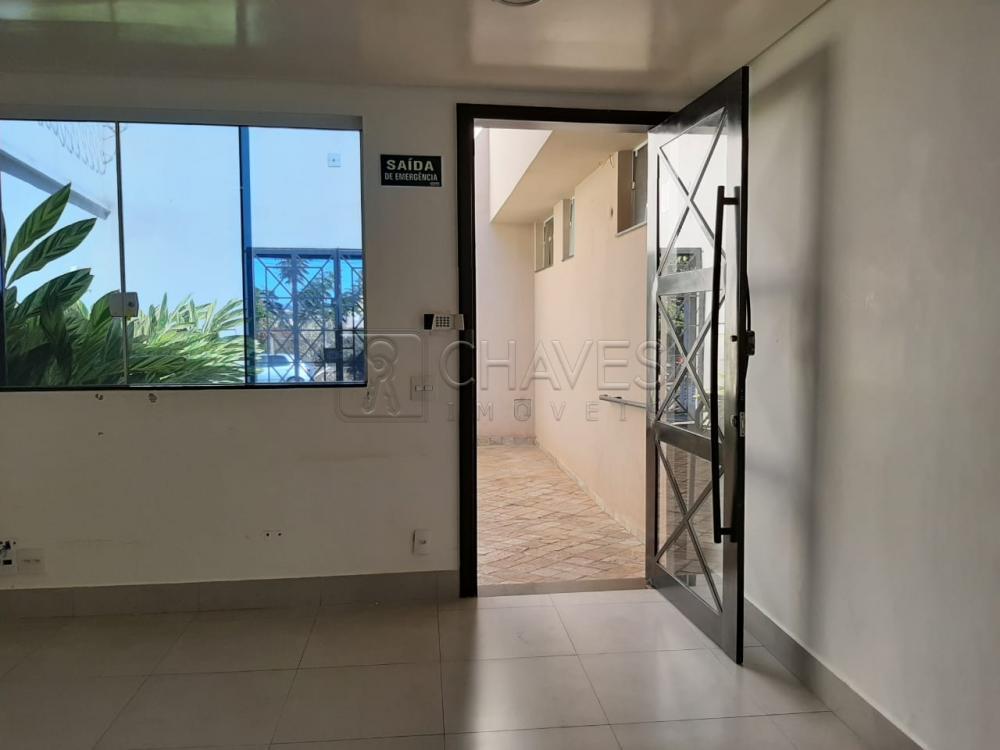 Alugar Comercial / casa em Ribeirão Preto apenas R$ 13.500,00 - Foto 5