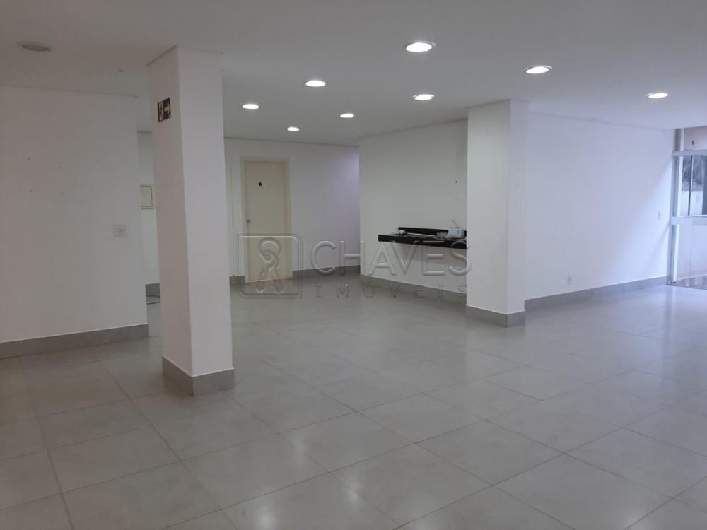 Alugar Comercial / casa em Ribeirão Preto apenas R$ 13.500,00 - Foto 2