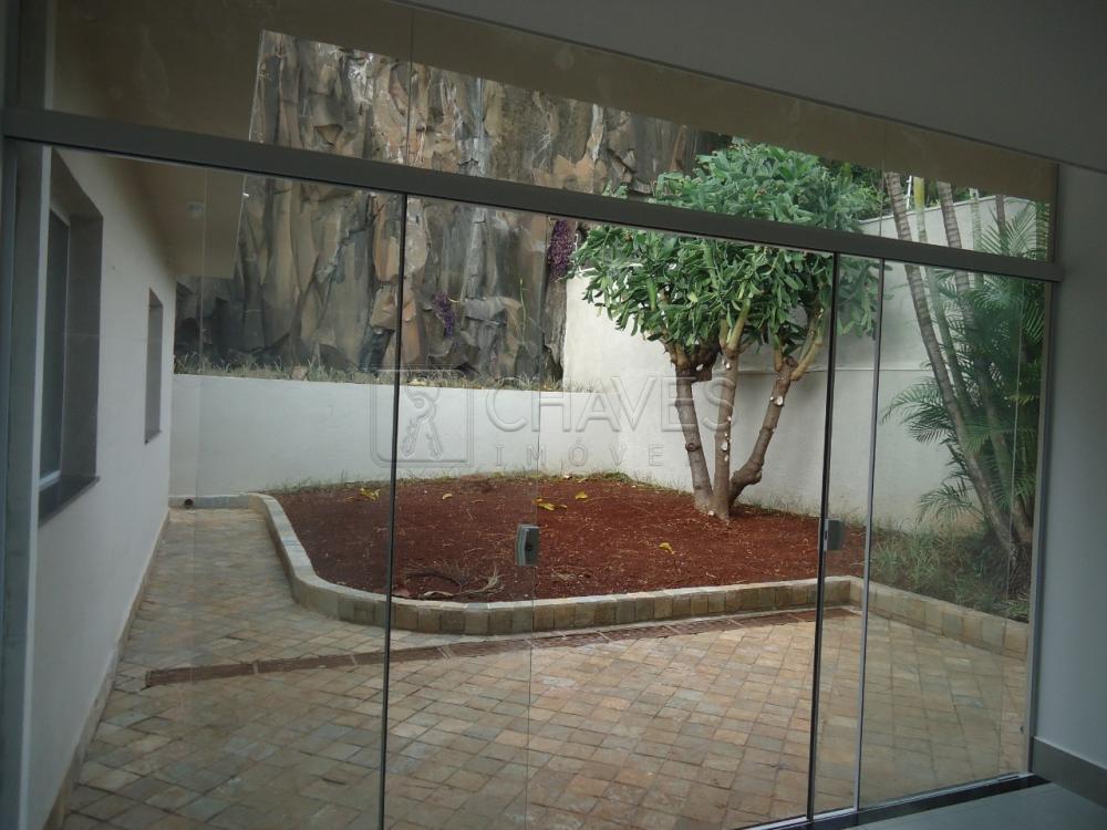 Alugar Comercial / casa em Ribeirão Preto apenas R$ 13.500,00 - Foto 6