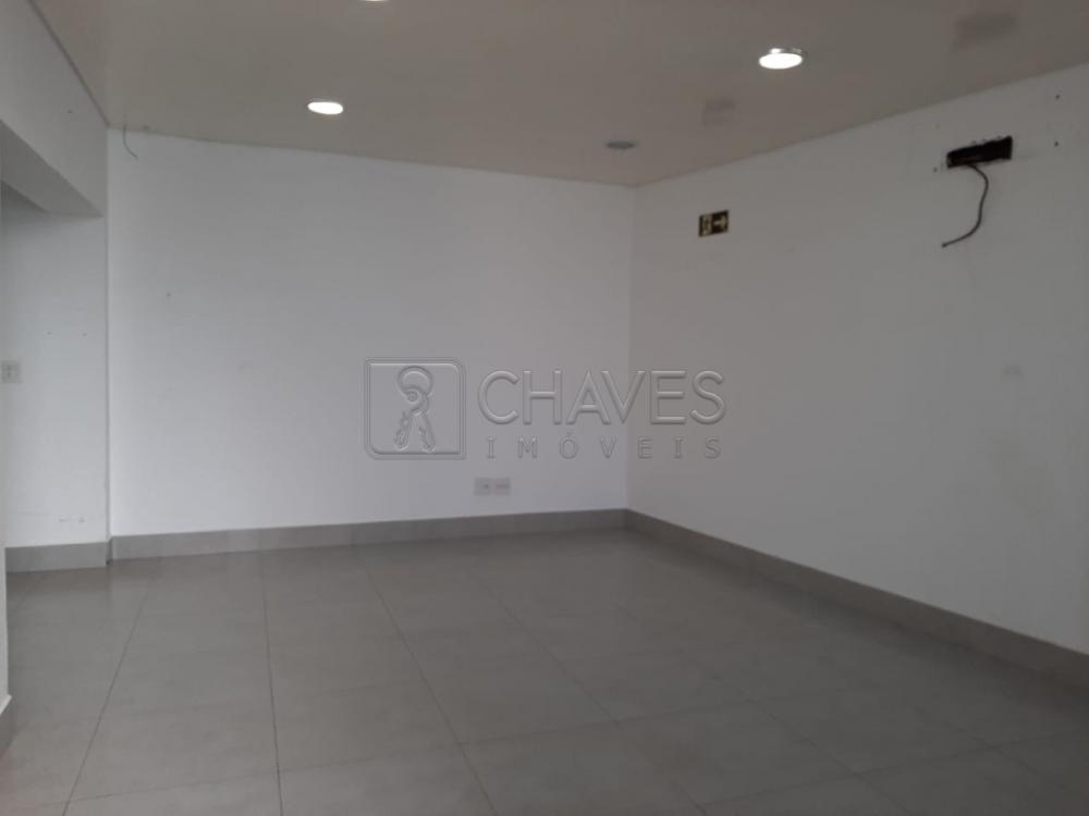 Alugar Comercial / casa em Ribeirão Preto apenas R$ 13.500,00 - Foto 7