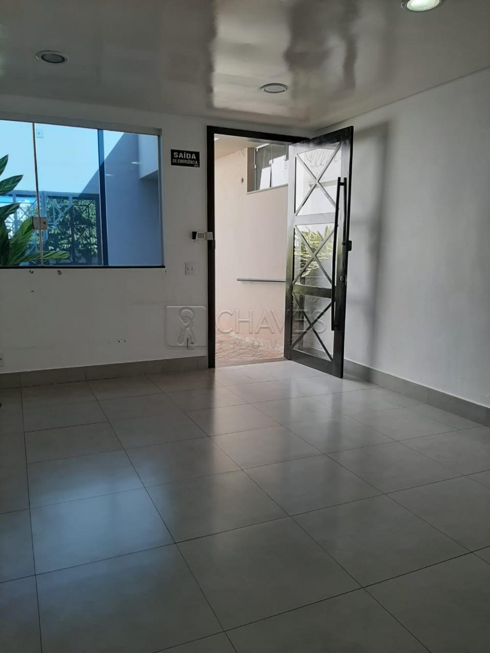 Alugar Comercial / casa em Ribeirão Preto apenas R$ 13.500,00 - Foto 11