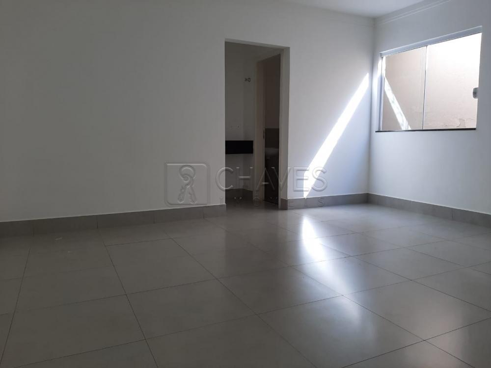 Alugar Comercial / casa em Ribeirão Preto apenas R$ 13.500,00 - Foto 9