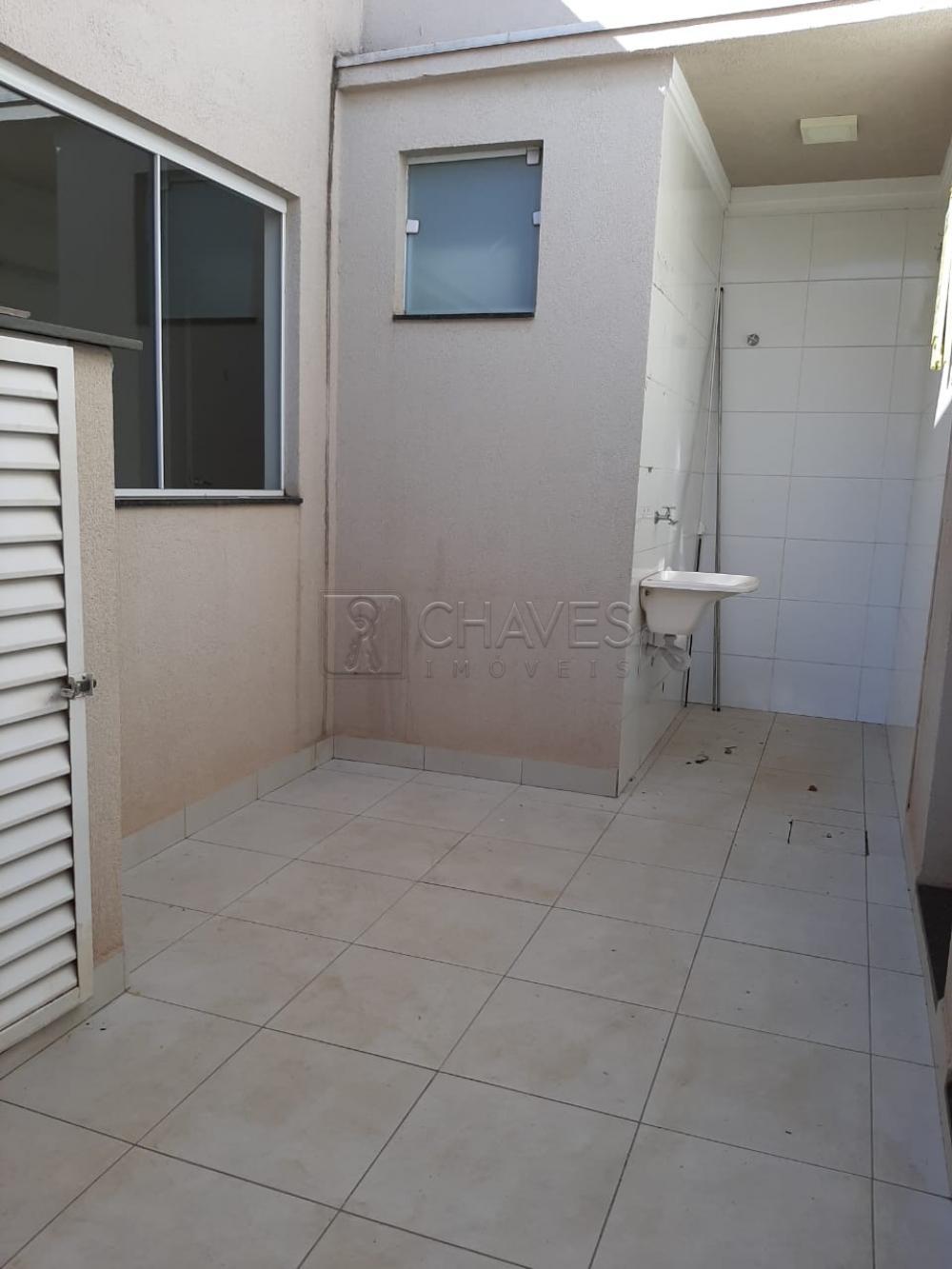 Alugar Comercial / casa em Ribeirão Preto apenas R$ 13.500,00 - Foto 12
