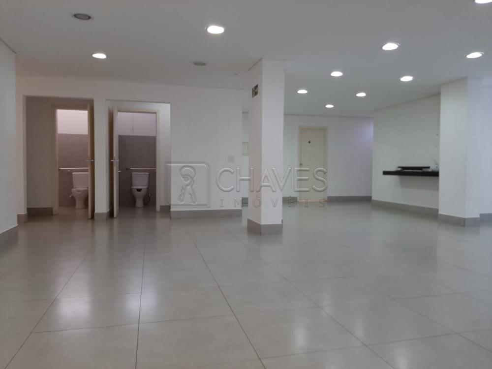 Alugar Comercial / casa em Ribeirão Preto apenas R$ 13.500,00 - Foto 13