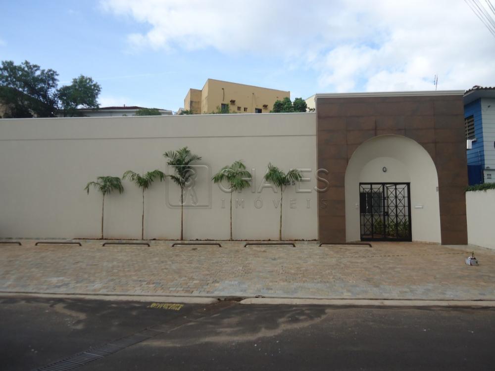 Alugar Comercial / casa em Ribeirão Preto apenas R$ 13.500,00 - Foto 14